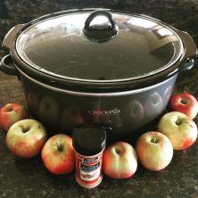apples_crock
